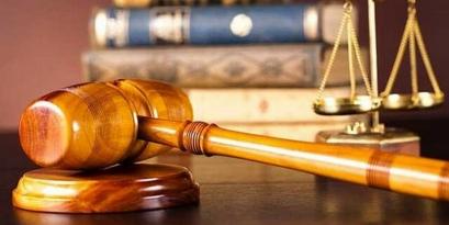 بازداشت شهردار بندرگز و 13 تن از کارکنان شهرداری