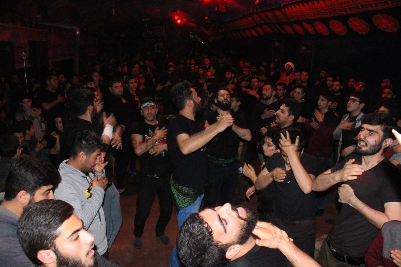 fatemibandargaz201197 1