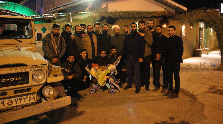 zahra201197 1