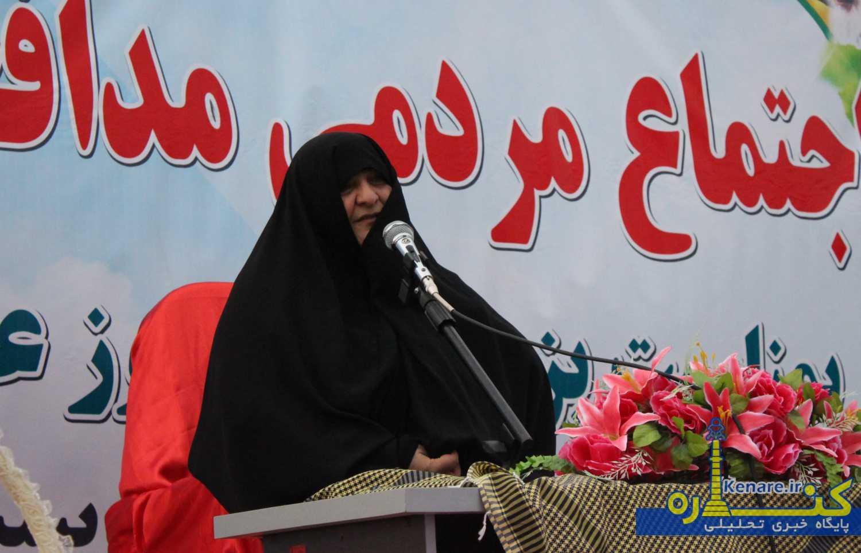 hejab200498 1